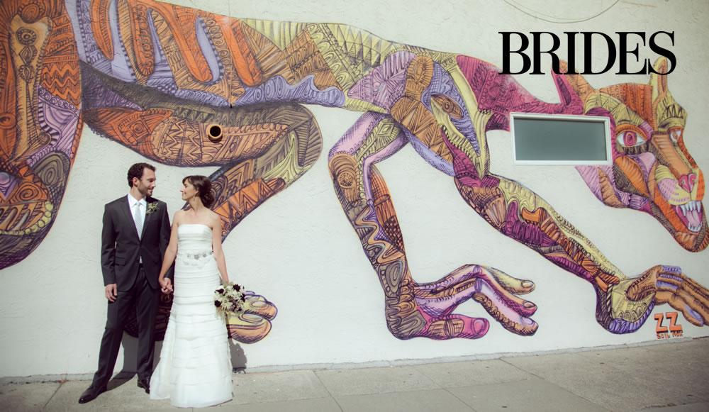 Top Wedding Planner Marin